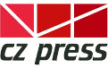 Logo CZ Press